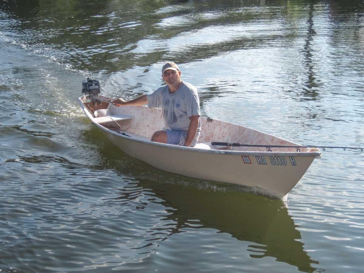 fishing-boat_0585